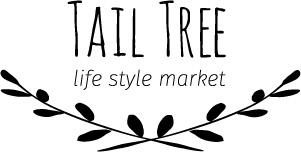雑貨Tail Tree